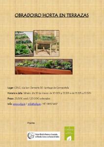 hortas en terraza-page-001