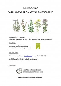 Cartaz_Plantas aromáticas e medicinais-page-001