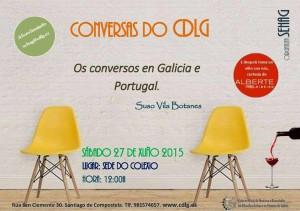 conversas_4