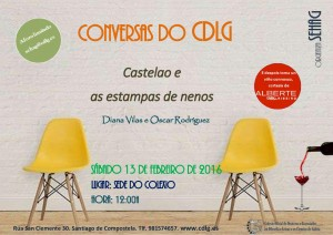 conversas- Castelao-page-001