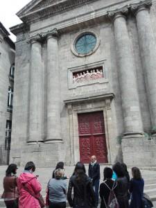 10. Visita guiada Ánimas-Carla Fernández