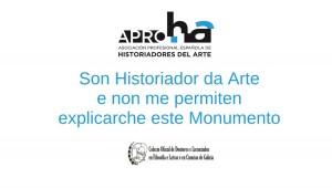 cartel-18 GZ Historiador