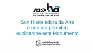 cartel-18 GZ Historiadora