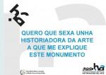 CARTEL 18_GAL_Historiadorajpg