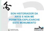 CARTEL 18_GAL_Son historiador